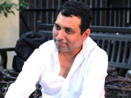 My Main Aim Was To PROVOKE People To Think Neeraj Pandey  9 Years Of 'A Wednesday'