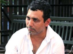 Neeraj Pandey (3)
