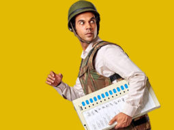 Newton gets selected as India's official entry to the Oscars news