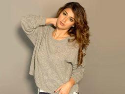 OMG! Here's why Ileana D'Cruz rejected Salman Khan-starrer Wanted