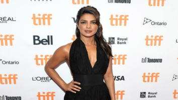 OMG! Priyanka Chopra looks stunning at the 42nd Toronto International Film Festival 2017!