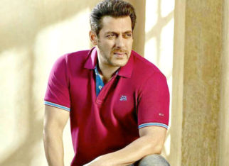 OMG! This is how much Salman Khan will be paid for 'Bigg Boss 11'!
