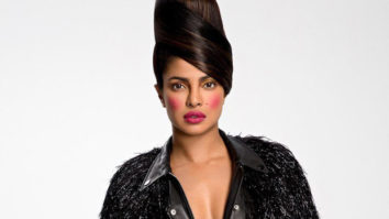 PriyankaChopra regrets doing a fairness cream ad, says that it made her feel like crap
