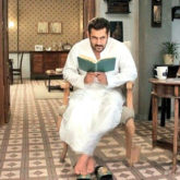 REVEALED Salman Khan plays Padosan's Kishore Kumar in this promo