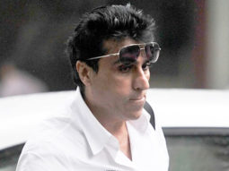 Shah Rukh Khan's business partner Karim Morani remanded to judicial custody; sent for potency test in rape case videos