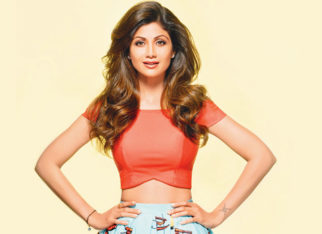 Shilpa Shetty Kundra condemns attack on media photographers by restaurant bouncers last night