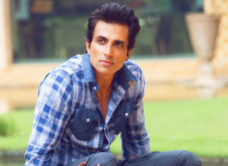 Sonu Sood takes ahead his drive for skin donation, finds support in Huma Qureshi and R Madhavan img