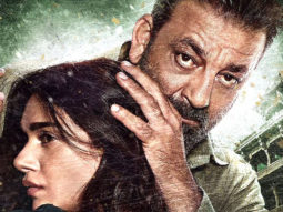 The Week 1 Collection Of Sanjay Dutt's Bhoomi Is Just Around…
