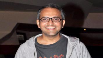 Ventilator director denies hyper-ventilating against Oscar entry