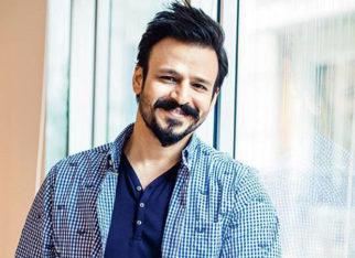Vivek Oberoi talks about his Tamil debut
