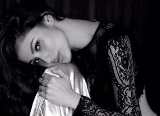 'Gold' actress Mouni Roy bags a role in Ranbir Kapoor starrer Brahmastra