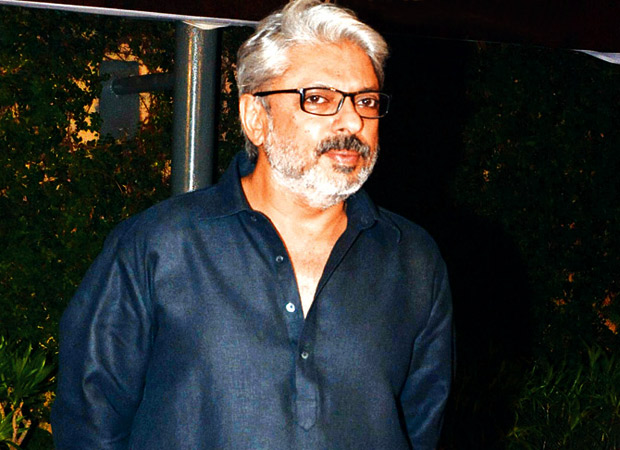 My films render themselves perfectly to 3D - Sanjay Bhansali