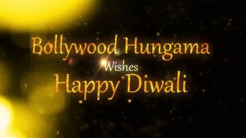 Aamir Khan, Sunny Deol, Rohit Shetty CELEBRATE Diwali video