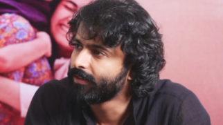 Advait Chandan REVEALS If Aamir Khan's Charater In Secret Superstar Is Based On Nadeem Saifi