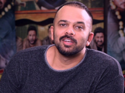 Ajay Devgn Is Too Good, He's The Most… Rohit Shetty  Golmaal Again