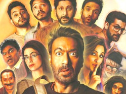 Box Office Golmaal Again crosses 100 crores at the worldwide box office