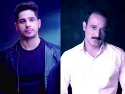 Can You Guess Who Is Guilty Between Sidharth & Sonakshi From This New Promo Of Ittefaq