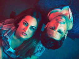 Check Out This Intreguing New Teaser Of Ittefaq