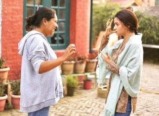 Check out It's a wrap for Alia Bhatt starrer Raazi
