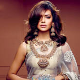 Celebrity Photo Of Esha Gupta