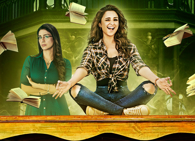 Box Office: Golmaal Again Day 10 in overseas