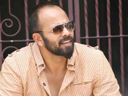 Golmaal-Again-becomes-Rohit-Shetty