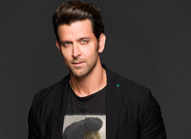 Hrithik Roshan thanks people for their support; appeals to stop taking sides in Kangana Ranaut controversy