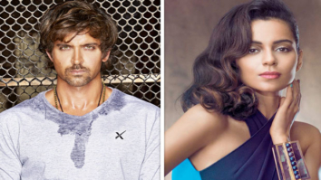 Hrithik Roshan's spokesperson hits back at Kangana Ranaut and Rangoli Chandel's questions news