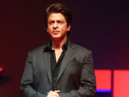 I Have Never Been Approached For… Shah Rukh Khan TED Talks India Press Conference