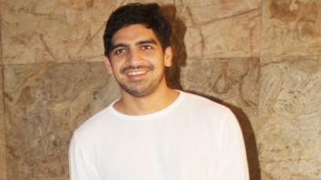 "I hope Brahmastra creates lot of dhoom"" – Ayan Mukerji features"