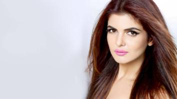 Celebrity Wallpapers of Ihana Dhillon
