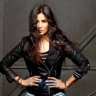 Celeb Photos Of Katrina Kaif