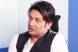 People Who Became Stone Pelters Have A Very Romantic Notion For Azaadi Shekhar Suman
