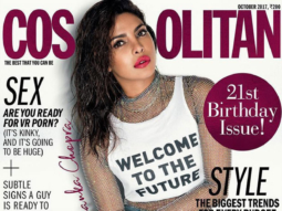 Priyanka Chopra is raising the temperature on Cosmopolitan cover-1