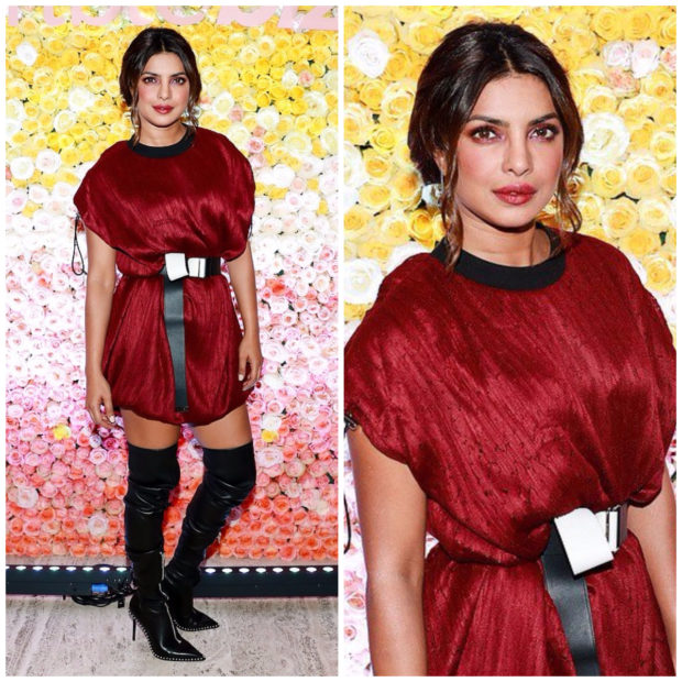 Priyanka Chopra puts her best style1 (2)