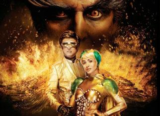 Rajinikanth-and-Akshay-Kumar-starrer-2.0