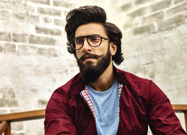 Ranveer Singh to feature in sequel to Singh Is Kinng titled Sher Singh
