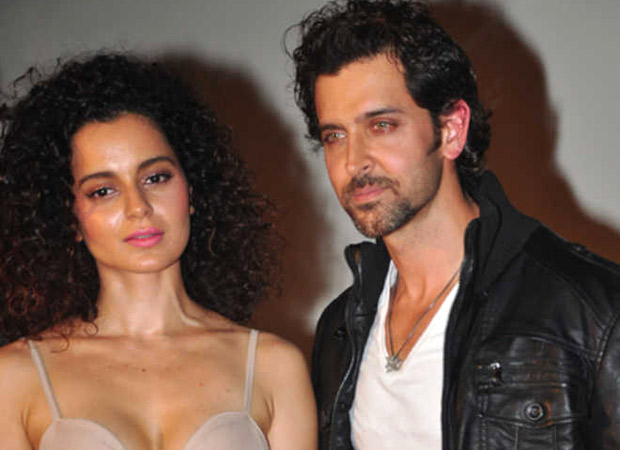 SHOCKING Kangana Ranaut's explicit leaked emails to Hrithik Roshan also mention Ranbir Kapoor, Priyanka Chopra and Deepika Padukone (2)