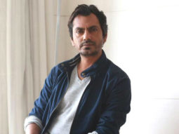 SHOCKING Nawazuddin Siddiqui talks about his 'ghosting' experience and his suicide attempt