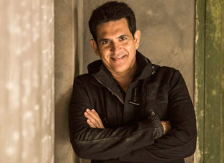 SHOCKING Omung Kumar's period drama starring Sanjay Dutt lands in legal trouble