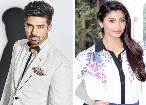 CONFIRMED: Saqib Saleem and Daisy Shah in Salman Khan starrer Race 3