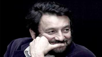 Shekhar Kapur to be the master juror at the 28th