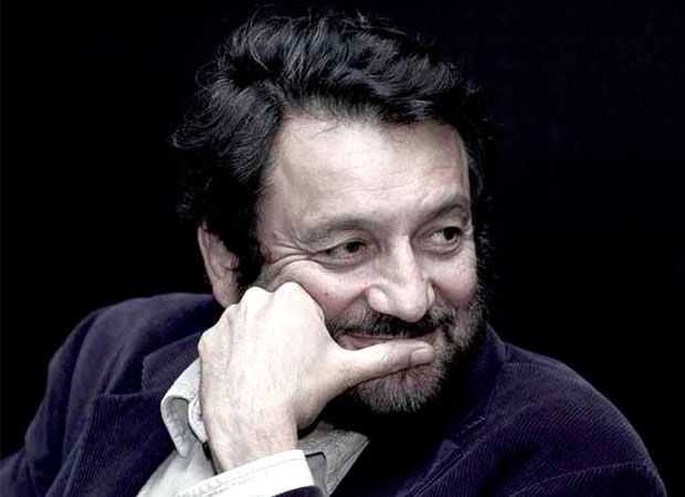 Shekhar Kapur to be the master juror at the 28th