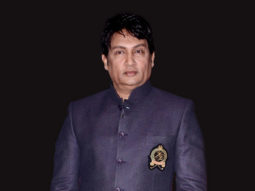 Shekhar Suman HITS hard at GVL Narasimha Rao for 'Actors have low IQ' comment123