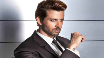 The onus of explanation should not be on me. It should be on the accuser - Hrithik Roshan