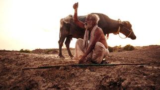 Theatrical Trailer (Kadvi Hawa)