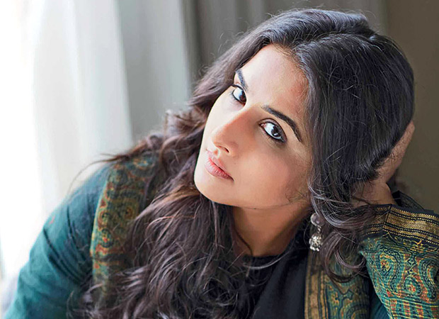 Vidya won't be allowed to view Roy Kapoor Films at CBFC