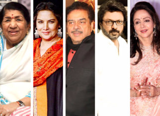 What Diwali means to me this year Bollywood spea