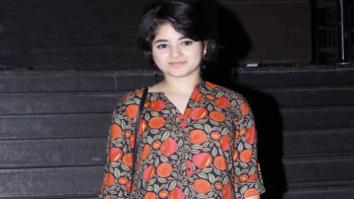 Zaira-Wasim-reveals-that-she-doesnt