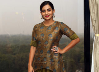 """""""As an actor I only want to focus on what I am here for, acting"""" - Parvathy"""